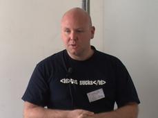[VIDEO] Google Analytics vu de l'intégrateur/développeur   La vie en agence web   Scoop.it