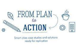 European Smart Cities projects will be held in Brussels on 16 September 2015 | Smart grid | Scoop.it