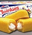 11 Discontinued Childhood Foods We Still Miss (RIP, Twinkies!)   Food issues   Scoop.it