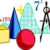 Mathematics in Secondary Schools