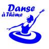 danseatheme