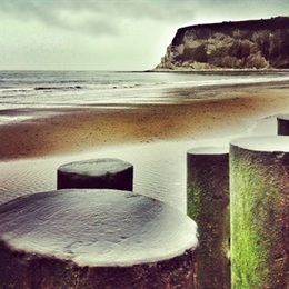iPhoneography course is a UK first | DSLR video and Photography | Scoop.it