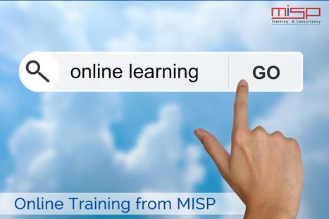 ITIL Foundation Certification Dubai | PMP Certi...