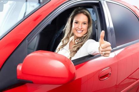 Loan Against Car Title Scoop It