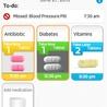 Pharma Digital News