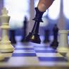 Accentis Group: Intelligence d'Affaires, Stratégie d'Influence, Due Diligence et Risk Management.