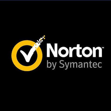 Norton antivirus 360 product key crack gajorn norton antivirus 360 product key crack fandeluxe Image collections