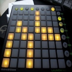 Download Loop Master Launchpad 1 2 Apk | And