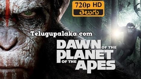 iron man rise of technovore full movie download
