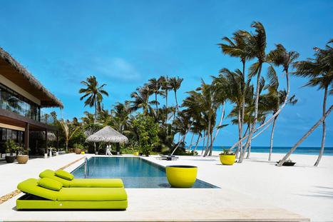 Book Velaa Private Island Resort Velaa Privat