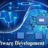 Software Development Service in Bangladesh