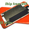 iphone4s back cover iphone5 style