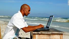 Baromètre sur les médias sociaux dans le secteur du Travel 2nde ... | Tourisme et marketing | Scoop.it