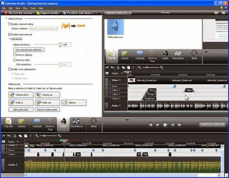 gtav_setup_toolexe download