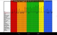 """""""What Is the Best AAC App OutThere?""""   Augmentative and Alternative Communication (AAC)   Scoop.it"""