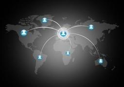 Cómo hacer que un Influencer comparta tu contenido en Redes Sociales   Bloguismo   Curador de Contenidos Digitales   Scoop.it