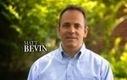 SCF Endorses Matt Bevin for U.S. Senate | Restore America | Scoop.it