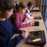 Mobile learning and apps in school education