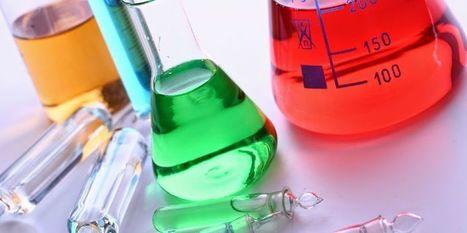 La quimiofobia y el temor a la ciencia | Ecología - Dietética  y Nutrición | Scoop.it