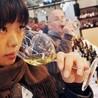 Wine Marketing, Communication & Export News