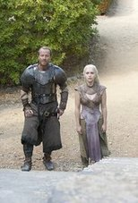 game of thrones season 2 episode 10 online free