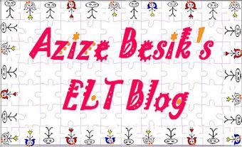ELT | Elt | Scoop.it