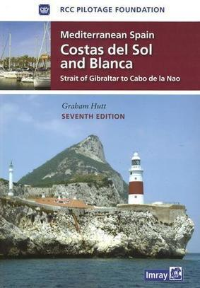 Buy online isgott 6th edition amnautical s where to find cruising guides fandeluxe Image collections