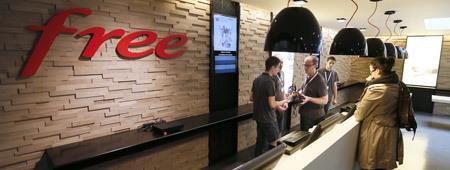 Le Free Center de Paris ouvre ses portes, Diaporama | Actualités Emploi et Formation - Trouvez votre formation sur www.nextformation.com | Scoop.it