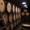 Wereld-wijnen