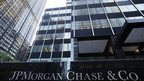 JP Morgan makes record profit | News You Can Use - NO PINKSLIME | Scoop.it