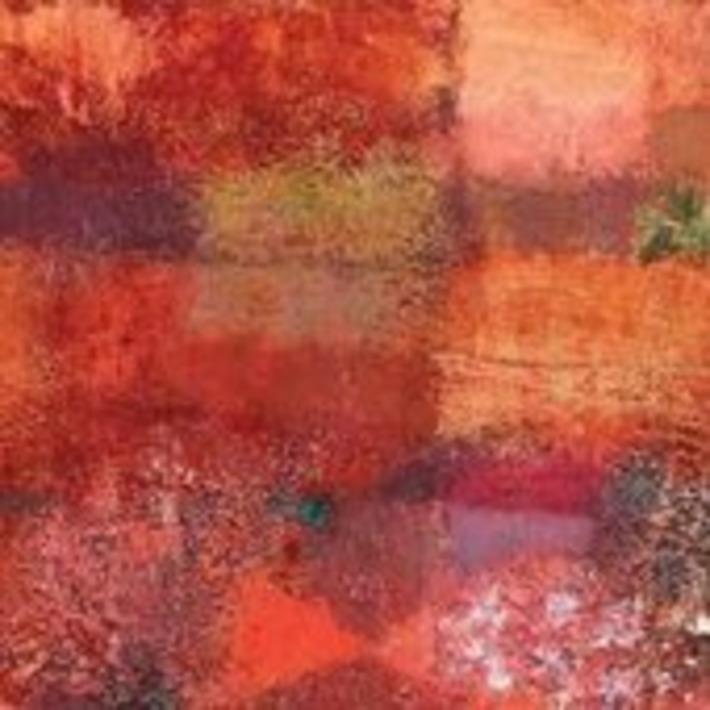 Museo de Arte Carrillo Gil reune 40 paisajistas mexicanos | Excelsior (Mexique) | Kiosque du monde : Amériques | Scoop.it