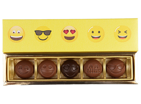 Chocolate Gifts Dubai In Why Wooden Blinds Are Used To Make The