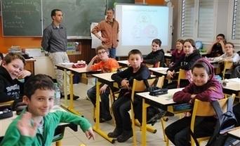 Quand éco-consommation et développement durable sont enseignés à l'école | Inclusive Green growth | Scoop.it
