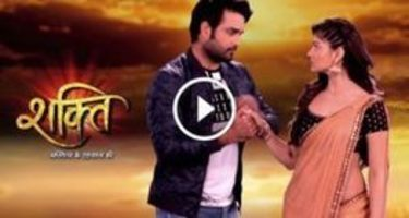 Shakti Colors Tv Online Watch All Episodes HD |
