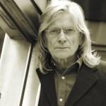 Henry McCullough, guitariste de McCartney et Joe Cocker, dans un ... - Quai Baco | L'actualité de la guitare | Scoop.it