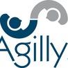 Agillys