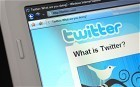 Twitter launches adverts in people's timelines - Telegraph | Social Media Marketing 1.0 | Scoop.it