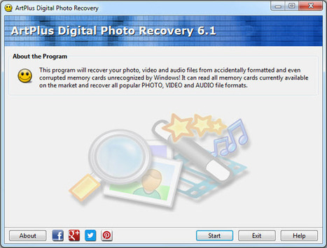 rar recovery toolbox 11 47 serial keygen