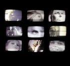 [#DIGART] Excavating Abandoned Digital Art Galleries   The Creators Project   Media Archaeology   Scoop.it