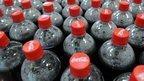 China hack 'targeted' Coca-Cola | Energies Numériques | Scoop.it