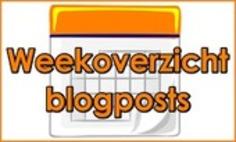 Weekoverzicht blogposts en wat ik deze week heb gelezen-op-'t web | Edu-Curator | Scoop.it