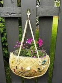 Bring Freshness in Your Garden with Stunning Garden Planters Powered by RebelMouse | Container Gardening | Scoop.it