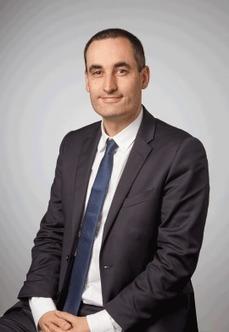 Trois questions à Nicolas Thierry, vice-président en charge de l'environnement et de la biodiversité | Ecotourisme Landes de Gascogne | Scoop.it