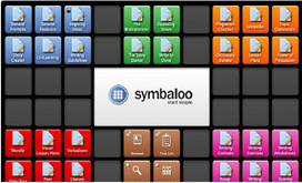 The De-tech-tive 4 Teachers: Create a Symbaloo Homepage for your Often Used Websites | Pedagogy of Engagement: Literacy and Technology | Scoop.it
