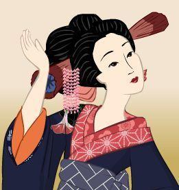 Kimono Maker ~ Doll Divine | MakingAvatars | Scoop.it