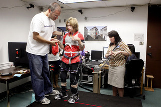 Exploring autism with avatars: Rutgers uses virtual worlds to test kids for disorder   Everything Autism   Scoop.it