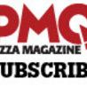 pizza news