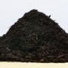 Jardinage et écologie : le compost