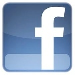 """Facebook Timeline & The New Lifestreaming Era 