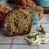 recette du ramadan 2016 وصفات رمضان أطباق رمضان 2016 مطبخ رمضان